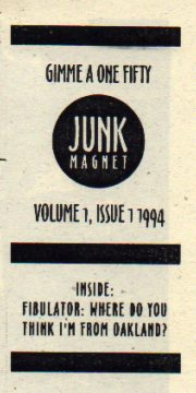 Cover of JM 1.1