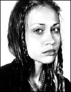 Free Fiona Apple