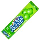 Hi-Chew Candy (Apple!)