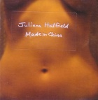 [Made In China] by Juliana Hatfield