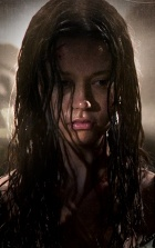 River (Summer Glau) of [Serenity]