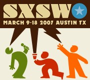 SXSW Music Torrents