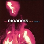 The Moaners